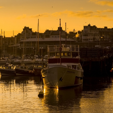 Harbour Images