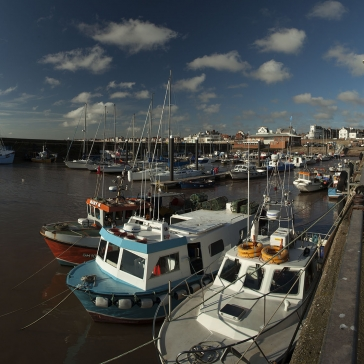 ab_brid_harbour_019