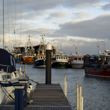 ab_brid_harbour_022