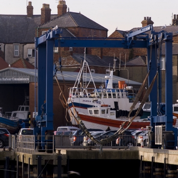 ab_brid_harbour_044