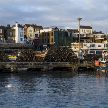 ab_brid_harbour_045