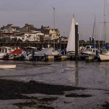 ab_brid_harbour_046