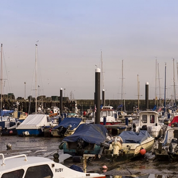 ab_brid_harbour_047