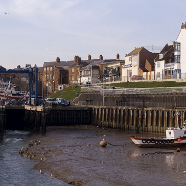 ab_brid_harbour_048