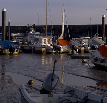 ab_brid_harbour_049