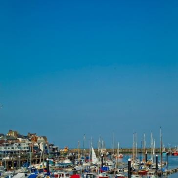 Harbour_001