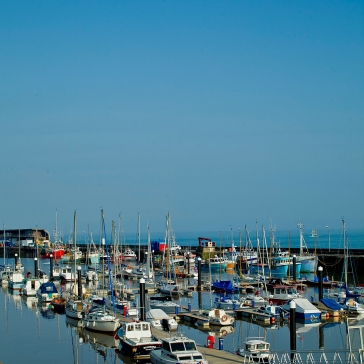 Harbour_002