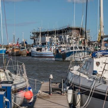 harbour6