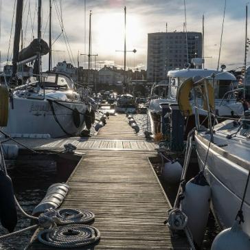 yachtsweb