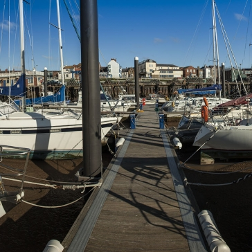 ab_brid_harbour_012