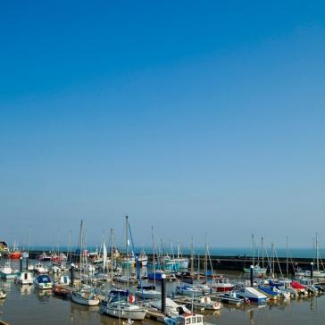 Harbour_003