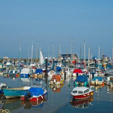 Harbour_005