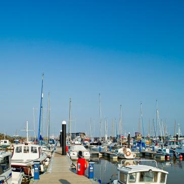 Harbour_006