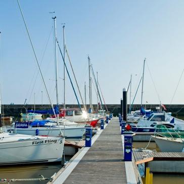 Harbour_007
