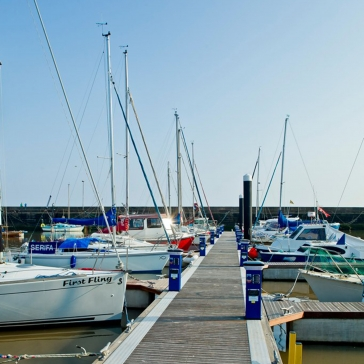 Harbour_008