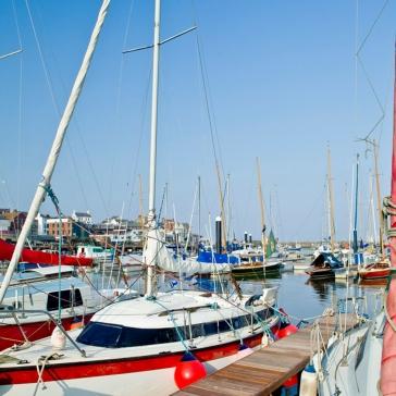 Harbour_009