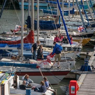 harbour7