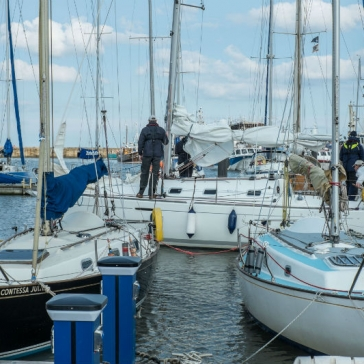 yachts-2web