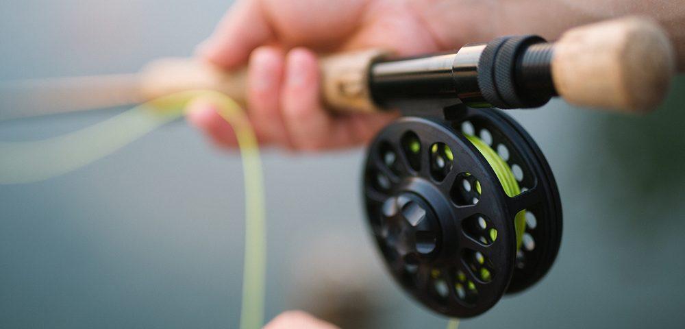 Fishing Bridlington